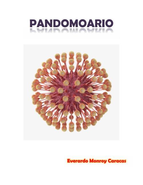 pandemoario